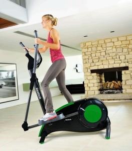 Спортивные кардиотренажеры для сохранения здоровья и красоты